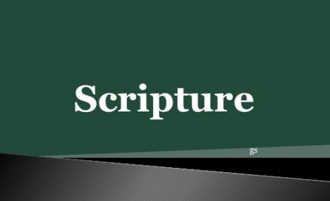 1-scripture-green-and-black