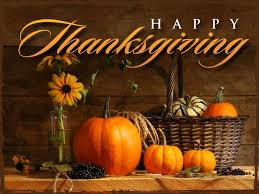 happy-thanksgiving-3
