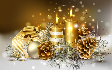 merry-christmas-family-and-friends