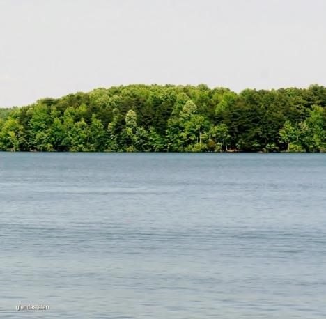 Lake Norman NC